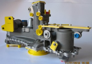 crc_mandlin_GeneralElectric_helicopter_gearbox_01