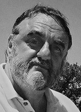 crc_mandlin_headshot